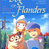Chú Chó Vùng Flanders - The Dog Of Flanders (1997)