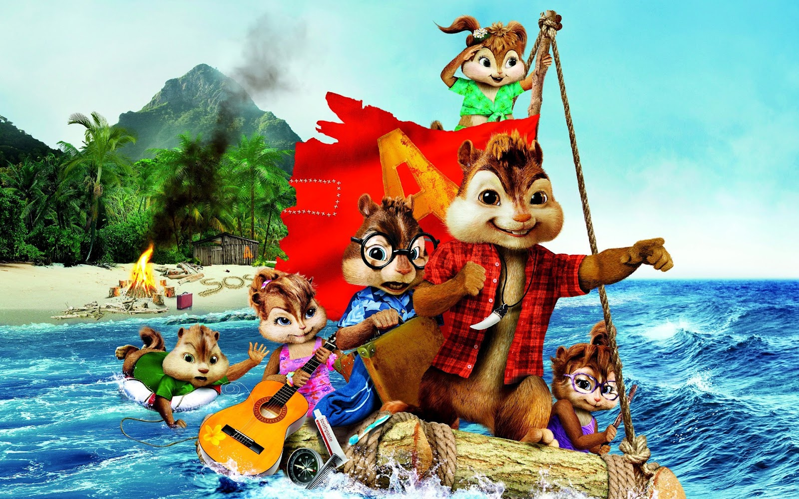 http://2.bp.blogspot.com/-hN-KrjGCtmA/T039Yv8qCvI/AAAAAAAAAFI/pomqtNQfBqg/s1600/alvin_and_the_chipmunks_3_2011-wide.jpg