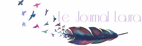 Le Journal Laura