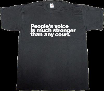 Pep Guardiola catalan catalonia useless kingdoms useless Politics t-shirt ephemeral-t-shirts
