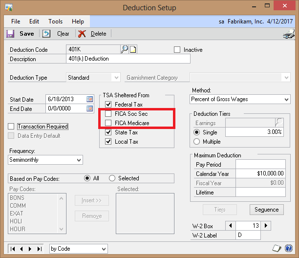 the dynamics gp blogster microsoft dynamics gp 2013 feature of the