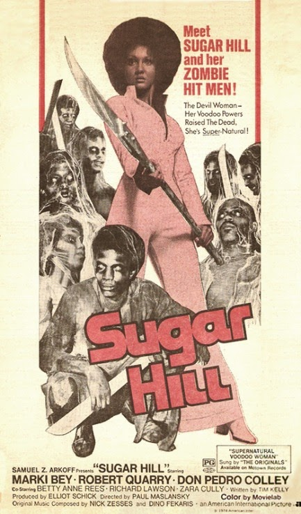 http://lifebetweenframes.blogspot.com/2014/07/sugar-hill-1974.html