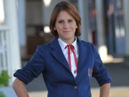 Mariana Cysne