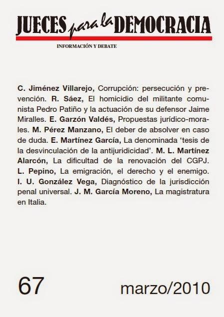 http://www.juecesdemocracia.es/revista/revista%2067%20marzo%202010.pdf