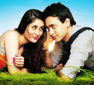 gori tere pyaar mein review