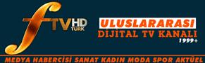 fortuna TV ƒᴴᴰ | MEDYA HABERCİSİ ► MODA ♕ SANAT ★ KADIN ♂♀ ERKEK ♥ YAŞAM | CANLI | LIVE | FTV TURK
