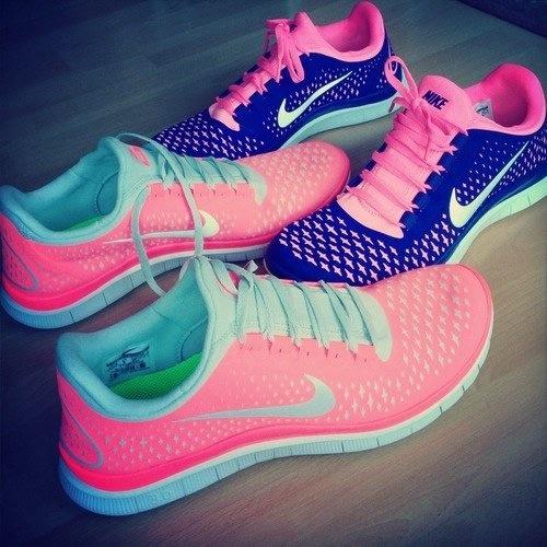 tom hanks oscar - when SHABBY loves CHIC: Nike Free Run : elles vont vous faire ...