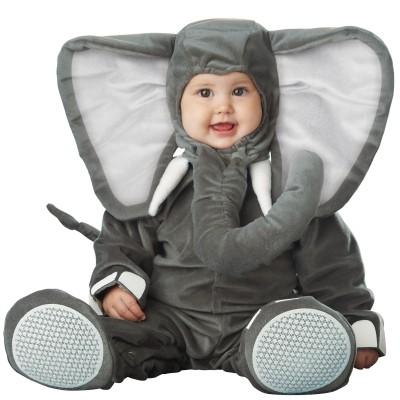 Cantik ya, masih bayi sudah pakai kerudung, besar jadi wanita muslimah