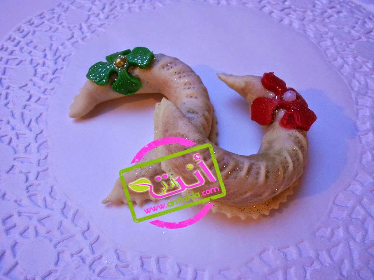http://www.antiahla.com/2014/01/blog-post_9838.html