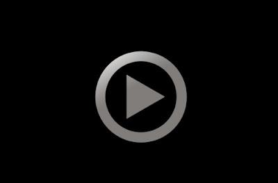 مشاهدة مباراة البرازيل وباراجواي بث مباشر والقنوات الناقلة 27/06/2015