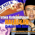 Wajarkah Majlis Fatwa Kebangsaan 'Halalkan' Coklat Dna Khinzir Cadbury?