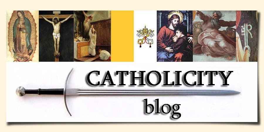 CATHOLICITYBLOG