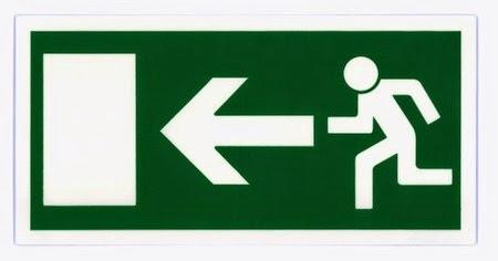 F nix directo seguros blog oficial evacuaci n segura for Oficina fenix directo