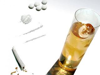Los efectos secundarios de la codificación del alcohol
