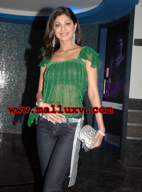 ... Pictures,Shilpa Shetty Bikini Sexy Movies,Shilpa Shetty Bikini Massage ...