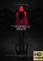 At the Devil's Door (2014) BRrip 1080p Subtitulada