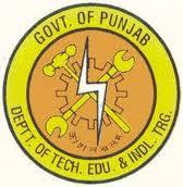 Punjabteched