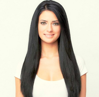 Tips to healthy hair grow long and strong.