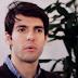 """Kaká jogador evangélico diz: """"eu preciso de Jesus, porque eu preciso"""" – Assista"""