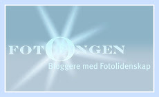Medlemslogo 2
