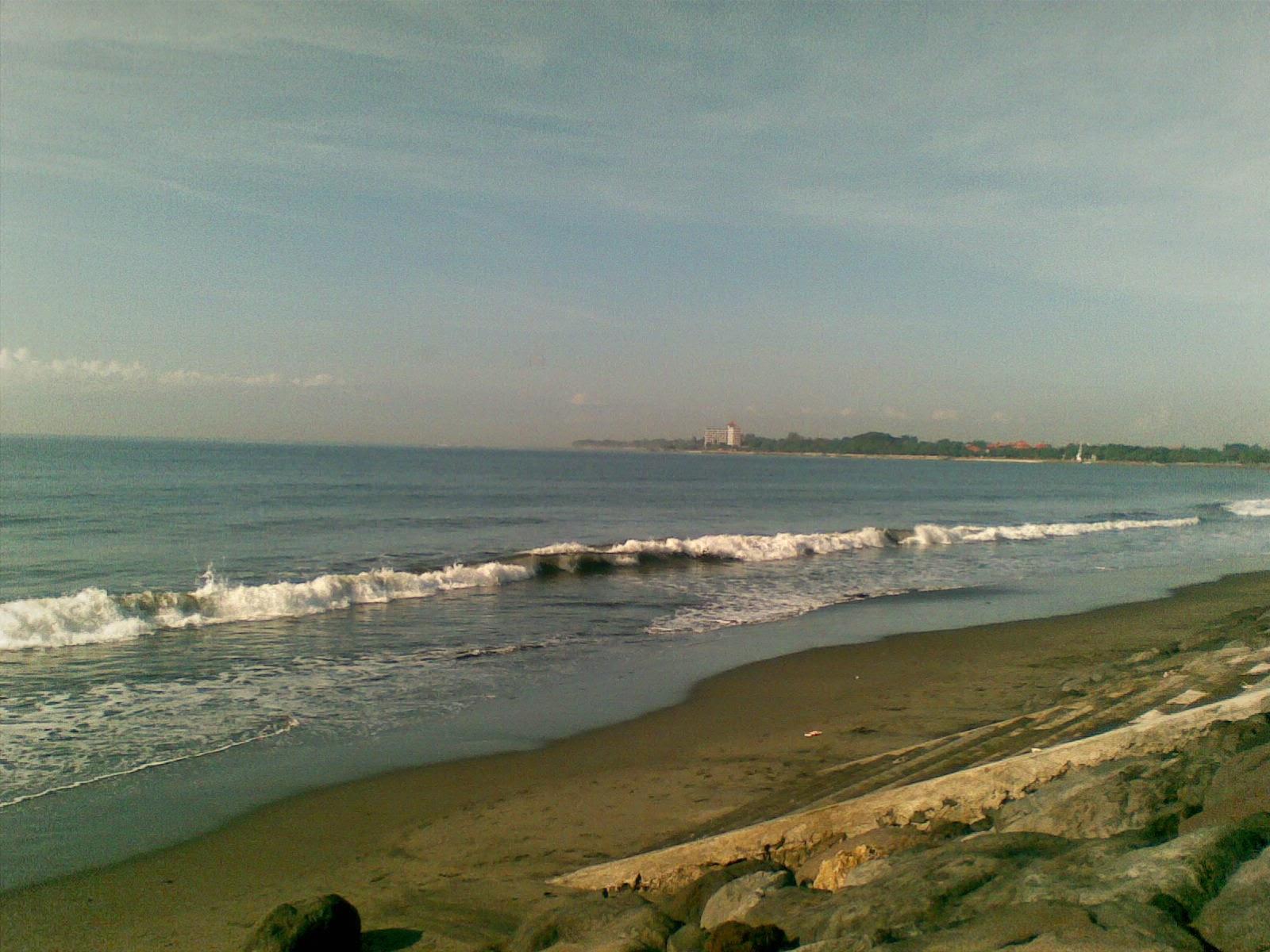 8-hal-yang-tidak-boleh-anda-lupakan-sebelum-berwisata-ke-pantai