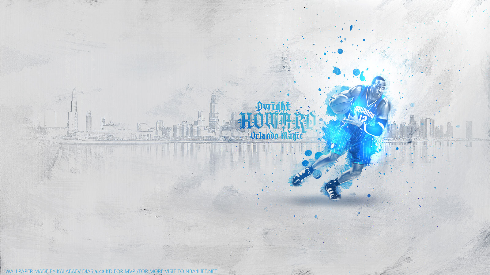 http://2.bp.blogspot.com/-hNHzx34glVc/TmSeMdSFVXI/AAAAAAAAD7k/37bSGnJdYL0/s1600/Dwight-Howard-Magic-1600x900-Wallpaper-BasketWallpapers.com-.jpg