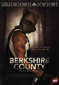 Berkshire County (2014) ()