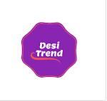 Desi Trend
