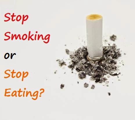 berhenti-merokok-lebih-baik-naik-BB