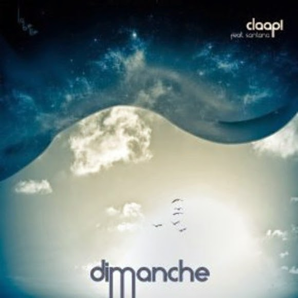 Claap! feat. Santana - Dimanche (Mike Simonetti Dub Remix)