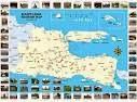 Warta Jawa Timur