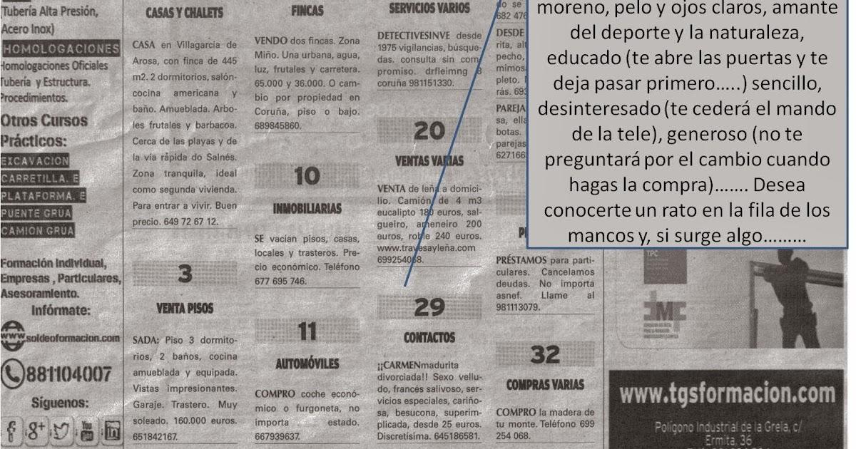 EL SEXAGENARIO: GRUPO AMIZADES - photo#24
