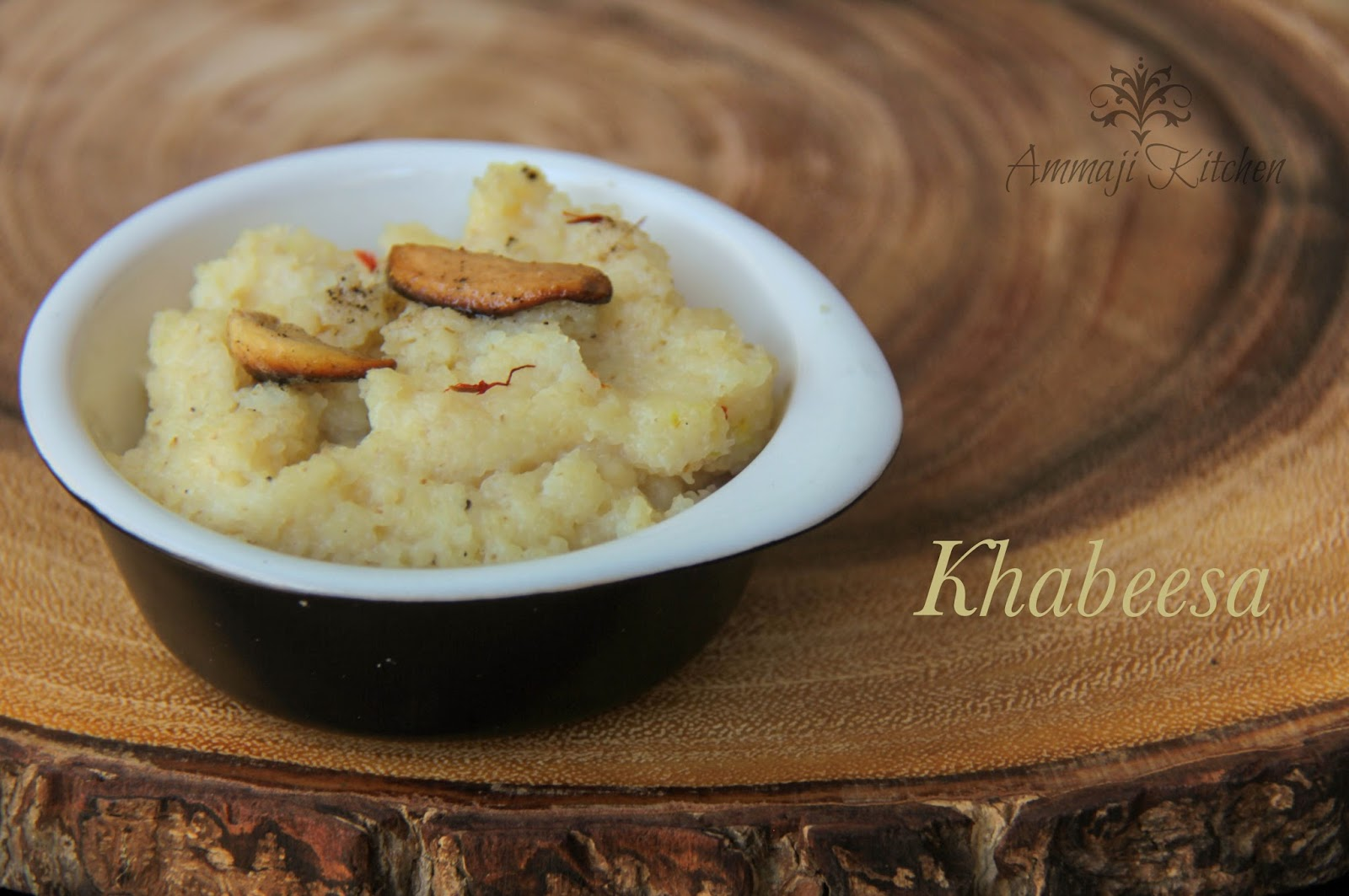 Khabeesa