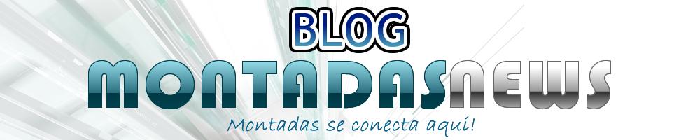 Montadas News