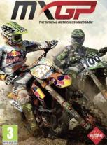 MotoCross MXGP VideoGame Reloaded