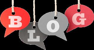 13 Poderosas Dicas antes de Começar um blog 2016