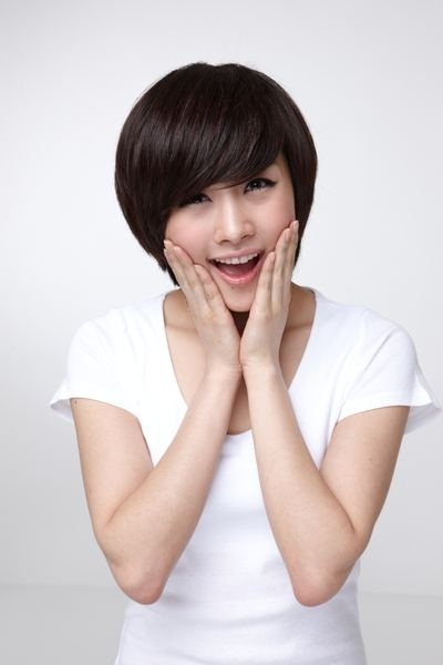 short inverted bob haircuts 2012 cool hairstyle ideas