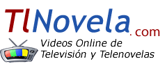 tlnovela telenovelas online y captulos en vivo