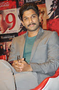 Allu Arjun latest stylish photos-thumbnail-2