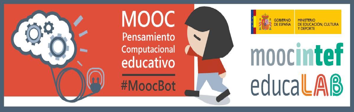 MOOC-INTEF:Pensamiento computacional