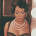 Photos: Check out singer K Michelle's N500k underwear