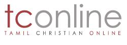 Tamil Christian Online