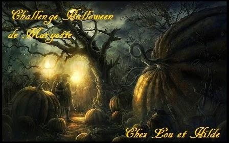 http://www.lelivroblog.fr/archive/2014/08/14/l-edition-2014-du-challenge-halloween-5428138.html