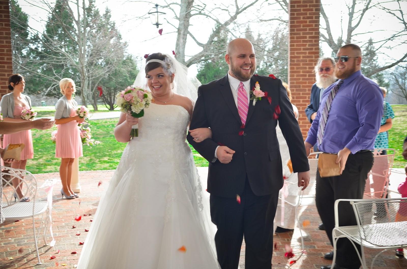 four leaf photography louisville wedding photographer