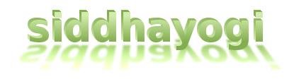 siddhayogi