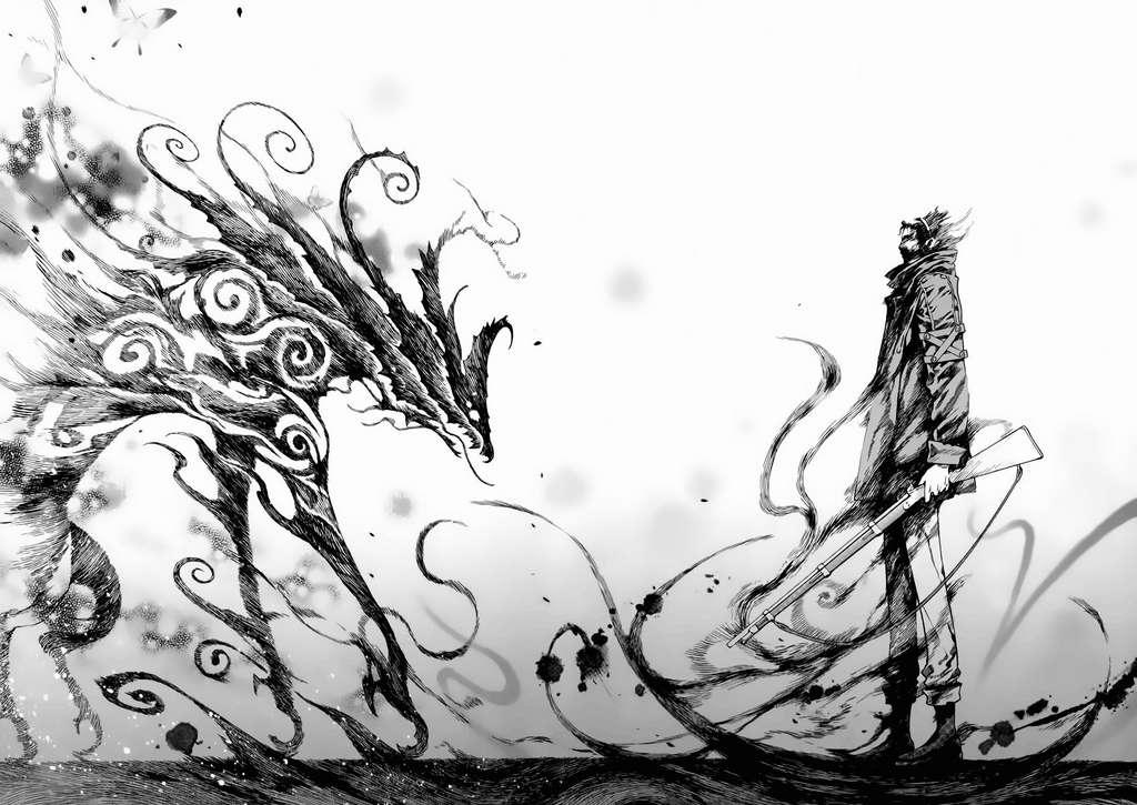 Shin Angyo Onshi (Tân Ám Hành Ngự Sử) chap 76 - Trang 5