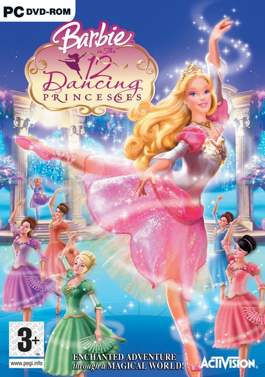 princess free games download