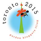 Toronto Fling June 5-7, 2015