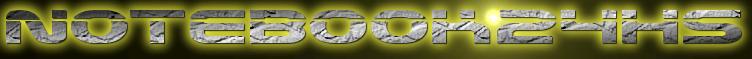 NOTEBOOK24HS- PROMOCIONES VIRTUALES- WEBS DE COMFYPAGE NO EXISTEN MAS