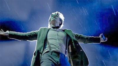 doctor who s05e12 the pandorica opens